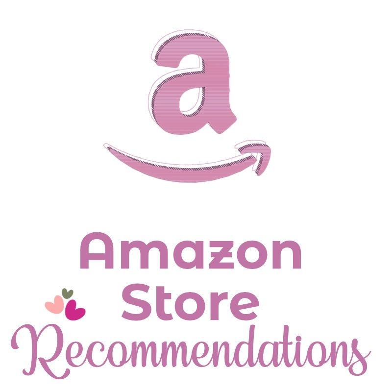 Annemarie's Amazon Store Recommendations
