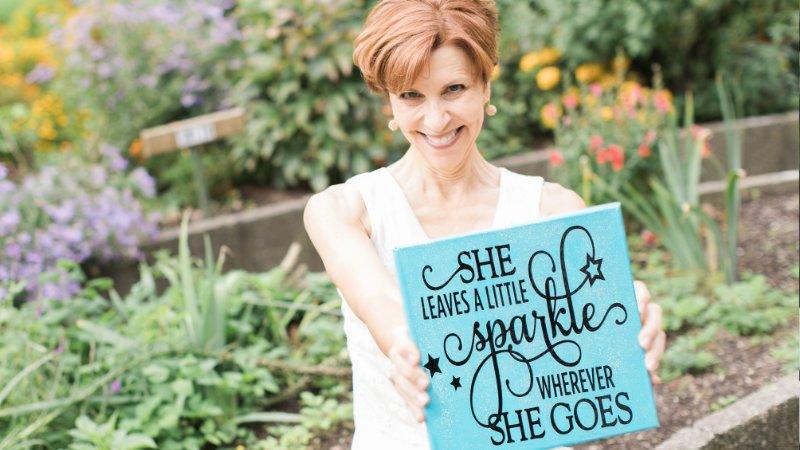Annemarie Juhlian, Seattle Wedding Officiant-Thank-You