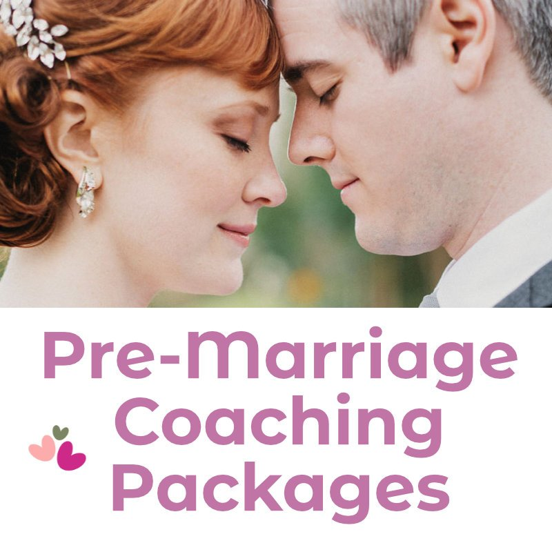Pre-Marriage-Coaching_Packages